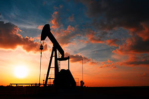 Crude Oil Futures Analysis